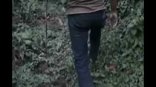 মৌলভীবাজার : Moulvibazar EP 07