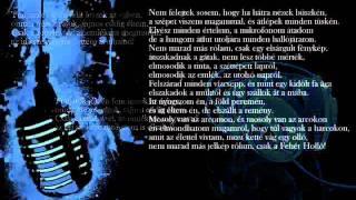 MC SooN - Fehér holló