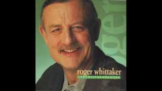 Roger Whittaker - One day at a time (1989)