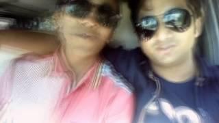 Amar sona bondhu re by Sohag and Sumon