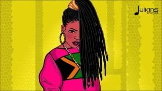 Shanna Raymond - International Girl