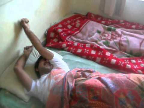 Xxx Mp4 Kohat Shakardara Boy In Islamabad 1 MP4 3gp Sex