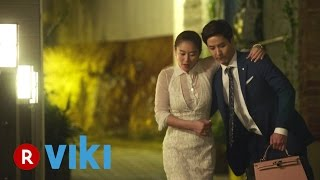 Another Oh Hae Young - EP 18 | Kim Ji Suk Escorting Ye Ji Won Home & It's Awkward