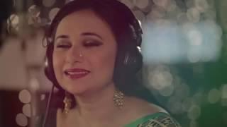 Bangladeshi new video song 2016