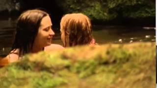 My summer of love / Edith Piaf / La Foule Montage