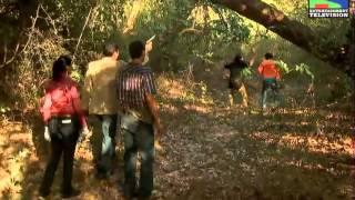 Rahasya 26 kankalon ka - Episode 952 - 12th May 2013