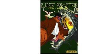 Like water Episode 7