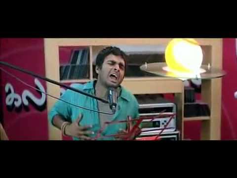Xxx Mp4 Kadhal Mazhaiai Jay Jay HD 3gp Sex