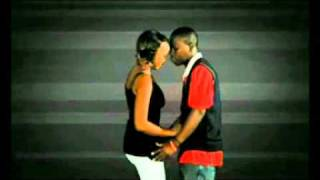 Abby Skillz Feat Bob Junior   Hakeem 5 Unaona Sawa.flv