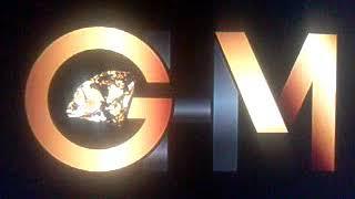 GHM HD SD      on   AL Yah 1   52.5° East
