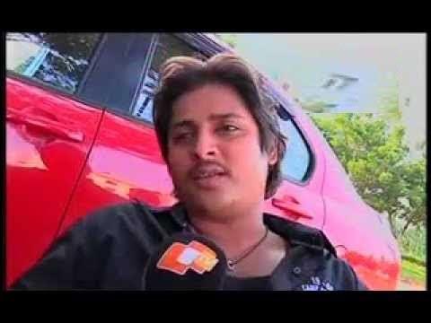 Xxx Mp4 Babushan Mohanty 3gp Sex