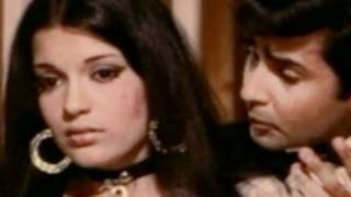 Chura Liya Hai Tumne Jo Dil Ko (Eng Sub) [Full Song] (HD) With Lyrics - Yaadon Ki Baaraat
