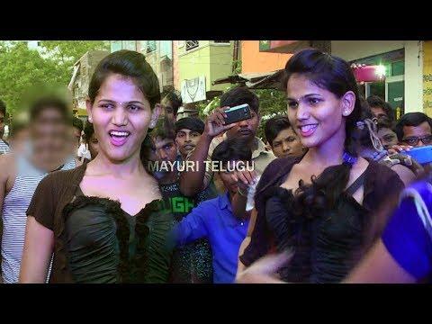 Xxx Mp4 Jigelu Rani Recording Dance In Eluru Fish Market 2018 3gp Sex