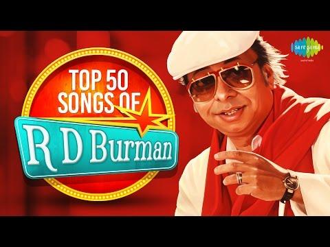 Xxx Mp4 Top 50 Songs Of R D Burman Instrumental HD Songs One Stop Jukebox 3gp Sex