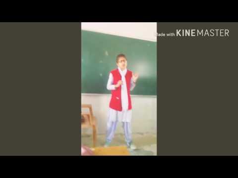 | Isha Andotra | | Soch | | Hardy Sandhu |