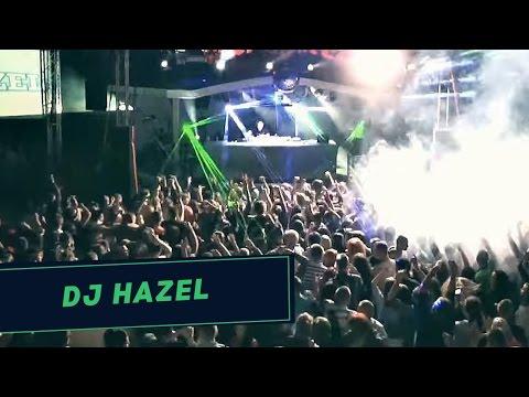 HAZEL & QLPA - Let's do this (Official Video)