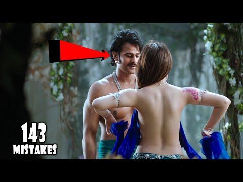 Xxx Mp4 143 Mistakes In Baahubali The Beginning Plenty Mistakes In Baahubali Full Hindi Movie 3gp Sex