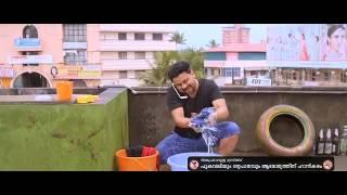 Dileep movie King liar super comedy scene
