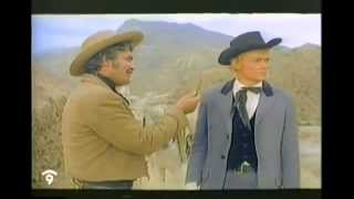 Matarei um por um (Dublado) - Só Spaghetti Western