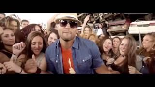 DJ Valdi Feat Mohombi   Pretty Lady Jack Mazzoni Remix Official Video