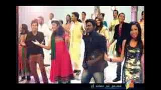 Sri Lanka Our Land - MTV/MBC Official song for CHOGM Tamil version