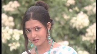 New Oriya Songs 2015 - Tu Mote Bhala Pahuchu - Romantic Oriya Songs - Odia Songs