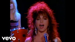 The Bangles - Walking Down Your Street (Video Version)