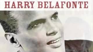 Harry Belafonte _  Jamaica Farewell _ ❤