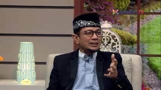 Penggemar Puasa Daud - Cerita Hati Spesial Ramadhan eps 5 bag 2