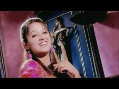 Xxx Mp4 Mobile Harman Sidhu Miss Pooja Hit Punjabi Songs 3gp Sex