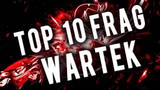 Top 10 frag Call of Duty   Episode XXXV - FaiL! [HD]