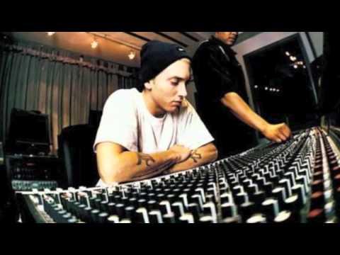 Xxx Mp4 Eminem I Need A Doctor LYRICS Download Ft Dr Dre NEW Mp4 3gp Sex