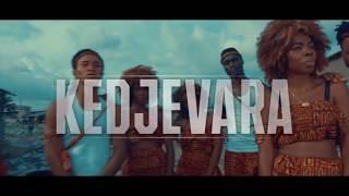 Kedjevara - L' Homme Noir (Clip Officiel)
