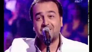 Samer Masri Ft Ragheb Alama - Yamo + Fatouma
