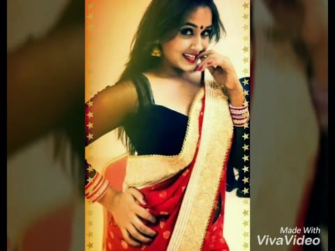 Xxx Mp4 Kajal Ragwani Very Hot Video 3gp Sex
