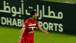 Mehdi TAREMI | Persepolis FC | Iran | 2017