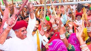 Gurjar Aandolan Song || Colonel Bainsla Ko Faisalo Amar