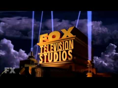 Nemo Films Amblin Television Fox Television Studios FX Productions FX