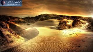 Relaxing Piano Music, Inspirational Music for New Day, Piano Music for Relaxation