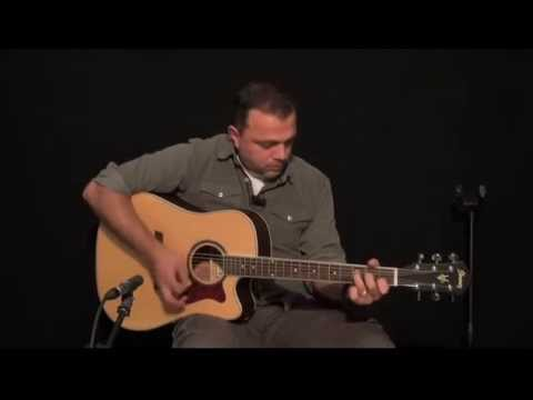 Xxx Mp4 Ibanez V74 ECE OPN Elektro Akustik Gitar Tanıtımı 3gp Sex