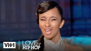 Cardi B Supercut (PART 1): Best Moments from Love & Hip Hop New York (Season 6) | VH1