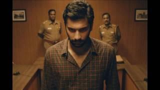Aarathu Sinam Tamil movie | Aarathu singam Movie songs | Aarathu Sinam Crime Movie