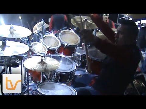 Montez De Durango Daniel Terrazas tocando Pascual Sarmiento