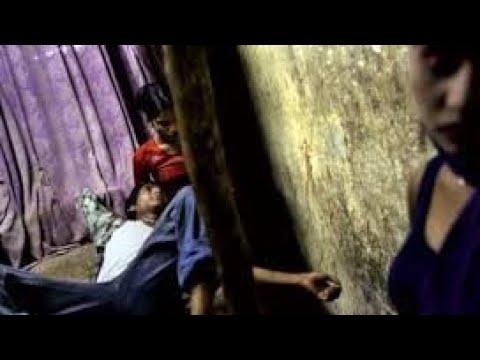 Xxx Mp4 Mumbai Ki Kamatipura Red Light Area Ka Andar Ka Sex Video 2018 Mumbai Kamatipura Kotha Inside Video 3gp Sex