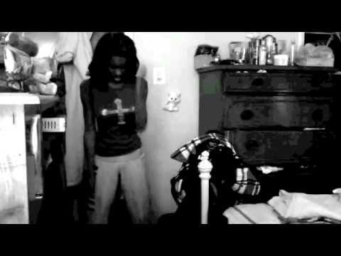 Xxx Mp4 Dancing Breezy Cry Prisicilla Renea 3gp Sex