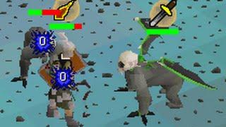 Monkey Madness 2 Final boss fight