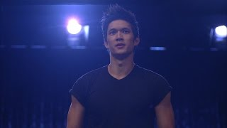 GLEE | Full Performace of