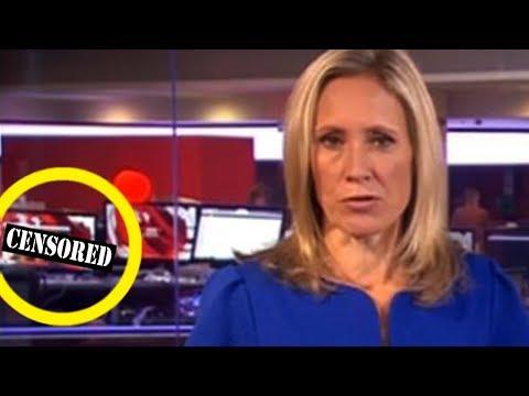 Xxx Mp4 BBC Live Broadcast Airs Nude Video 3gp Sex