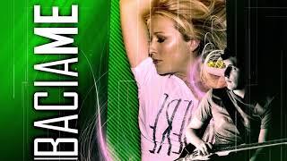 Victor Ark & Daniela - Bacia Me (Brayan Master HI NRG Remix) - Official Audio
