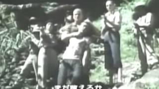 DJ AFRO AMIGOS strike commando